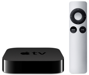 netflix-australia-apple-tv