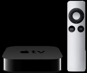netflix-australia-apple-tv